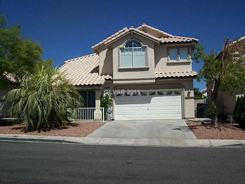 8176 dinsmore dr las vegas nv 89117 for The dinsmore house
