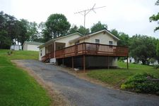 74 Hower Ln, Elliottsburg, PA 17024