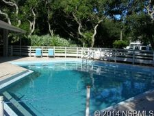 4311 Sea Mist Dr Apt 136, New Smyrna Beach, FL 32169