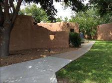 3939 Rio Grande Blvd Nw Unit 47, Albuquerque, NM 87107
