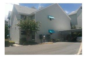 3127 W Sligh Ave Apt 201B, Tampa, FL 33614