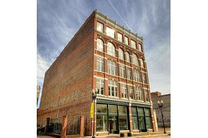 312 S Gay St Unit 303, Knoxville, TN 37902