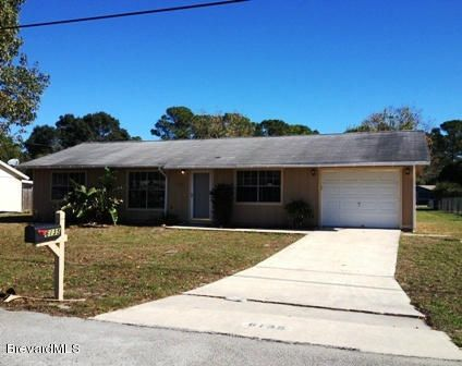 6135 Clearfield Ave, Cocoa, FL 32927