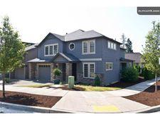 15558 Sw Brookings Ln, Beaverton, OR 97007
