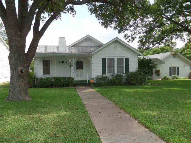 3006 Cole Ave Waco Tx 76707 Home For Sale And Real