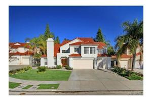 9626 Lilly Ct, Northridge, CA 91325