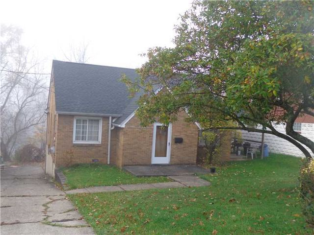 1308 ninth ave irwin pa 15642 home for sale and real estate listing