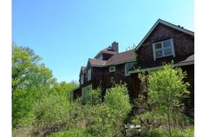 188 Joes Hill Rd, Brewster, NY 10509