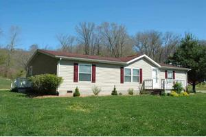 7941 E State Road 56, Dubois, IN 47527