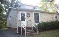 194 Delaware Rd, Gilbertsville, KY 42044