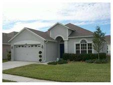 27048 Arrowbrook Way, Wesley Chapel, FL 33544