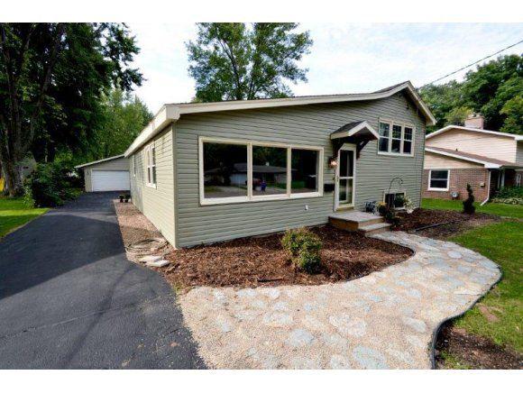 New Homes For Sale Kaukauna Wi