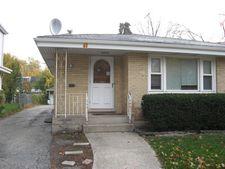 37 N Ardmore Ave, Villa Park, IL 60181