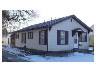 301 West Ave, Laurel, MT