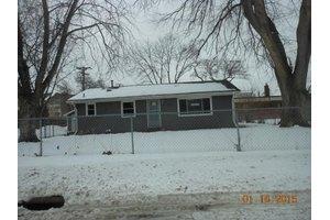 8401 Aldrich Ave S, Bloomington, MN 55420