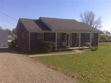 148 Church St, Chaplin, KY 40012