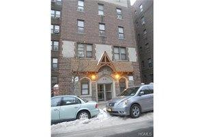 2922 Barnes Ave Apt 1d, Bronx, NY 10467