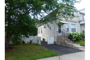 62-64 Franklin Ave, Maplewood Twp., NJ 07040