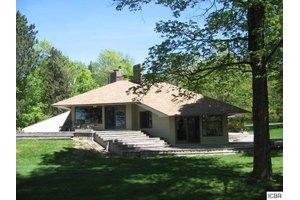3187 Willivan Woods, Grand Rapids, MN 55744