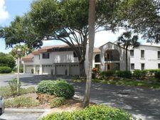812 Capri Isles Blvd Apt 117, Venice, FL 34292