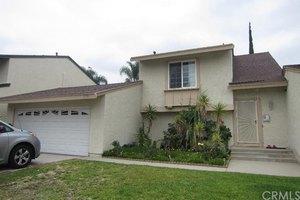 1737 Fairridge Cir, West Covina, CA 91792