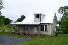 1570 Indian Trail Rd, Keezletown, VA 22832