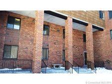 905 Burnside Ave Apt B18, East Hartford, CT 06108