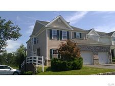 120 Bethpage Ter, Easton, PA 18042