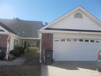 607 Sunset Oaks Ln, Sunset Beach, NC 28468