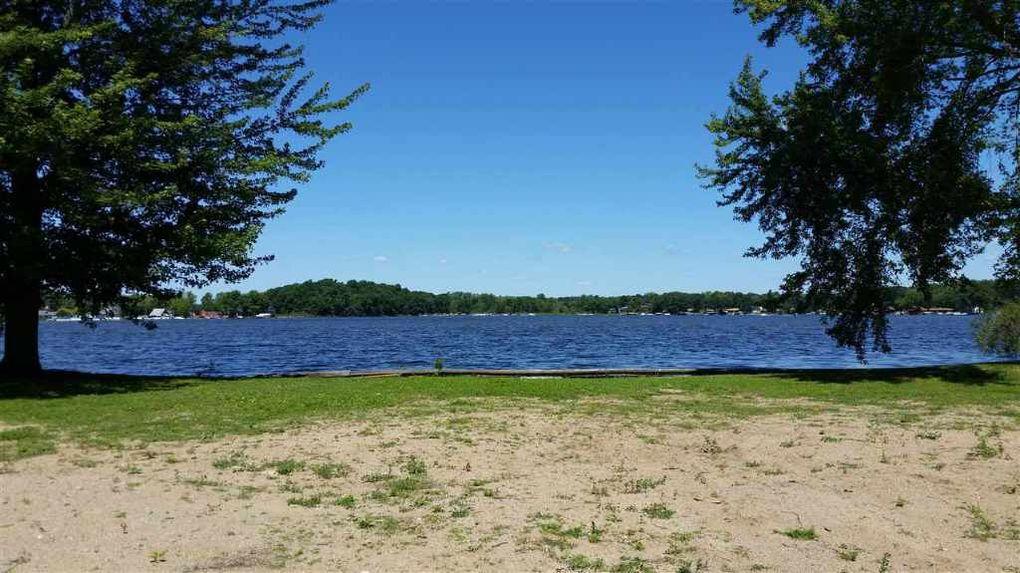 Personals in grass lake mi