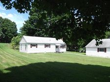 2821 County Highway 8, West Oneonta, NY 13861