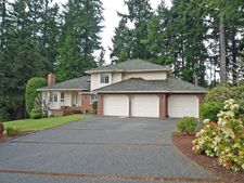 15216 Ne 144th Pl, Woodinville, WA 98072