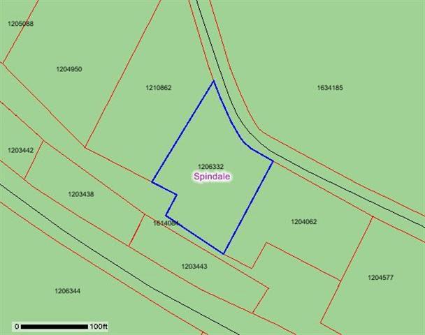 Spindale Nc Map.355 Textile Ave Spindale Nc 28160 Realtor Com