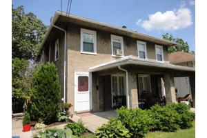 9 Waverly Rd, Havertown, PA 19083