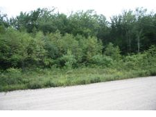 Marjorie Ln, Plymouth, NH 03264