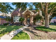 4705 Holly Berry Dr, Plano, TX 75093