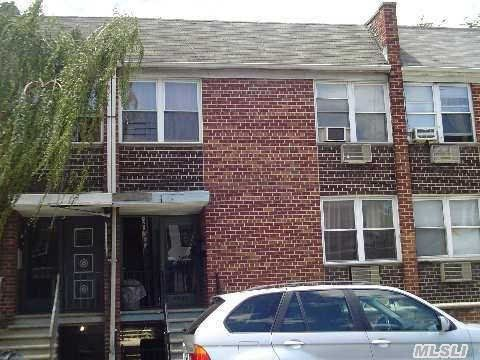 88 44 163rd st jamaica ny 11432 home for sale and real for 155 10 jamaica avenue second floor jamaica ny 11432