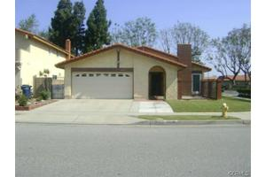 12459 Pine Creek Road, Cerritos, CA 90703
