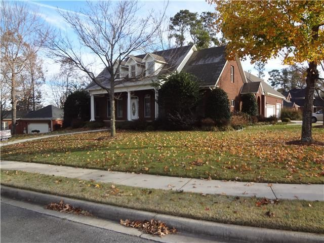 meridianville single parents 35759 real estate for sale by weichert realtors search 35759 real estate listings, or contact weichert today to buy a home for sale in 35759.
