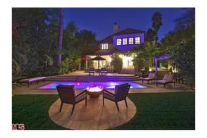 Photo of 1423 N Doheny Dr,Los Angeles, CA 90069