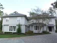 1010 Country Club Dr, Jacksonville, NC 28546