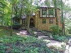 Photo of 6235 Headley Heights Court, Columbus, OH 43230
