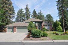 15210 N Mckinnon Rd, Mead, WA 99021