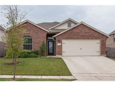 1012 Long Pointe Ave, Fort Worth, TX 76108