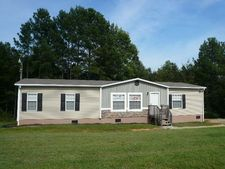 1232 Quarter Round Rd, Pacolet, SC 29372