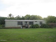 2505 Wiley Ave, Mims, FL 32754