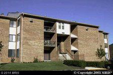 11230 Cherry Hill Rd Apt 301, Beltsville, MD 20705