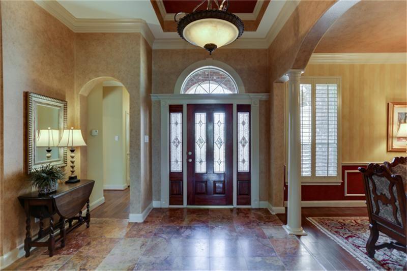 High Quality 1511 Shaddon Manor Ct, Spring, TX 77379