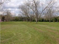 County Road 71, Robertsdale, AL 36567
