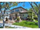 6 Artisan Street, Ladera Ranch, CA 92694